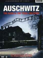 Auschwitz : the Nazis & the 'final solution'