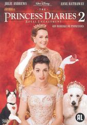 The princess diaries 2 : royal engagement