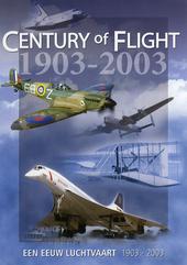 Century of flight 1903-2003