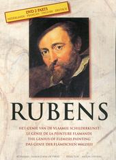 Pietro Paulo Rubens
