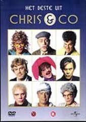 Het beste uit Chris & Co