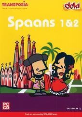 Spaans 1 en 2