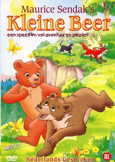 Maurice Sendak's Kleine Beer