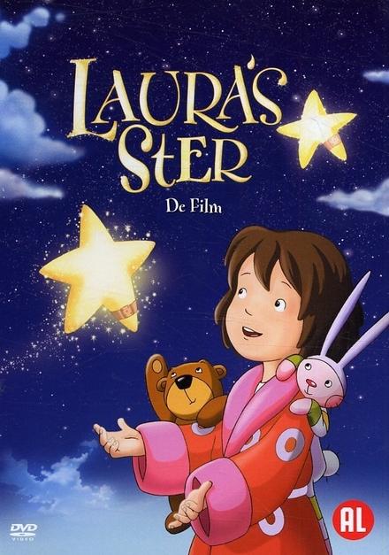 Laura's ster : de film