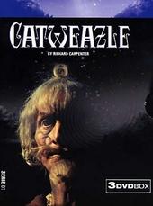 Catweazle. Serie 1