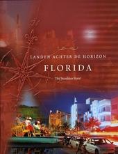 Florida : the sunshine state!