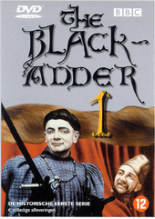 Blackadder 1