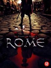 Rome. De complete serie 1
