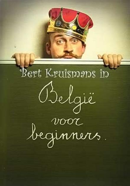 België voor beginners