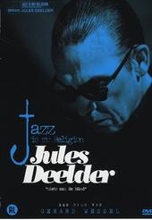 Jazz is my religion