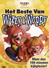 Het beste van Wizzy & Woppy