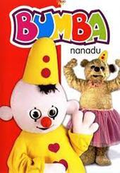Nanadu