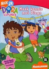 Maak kennis met Diego