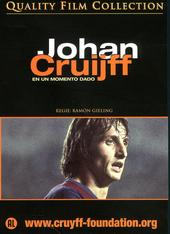 Johan Cruijff : en un momento dado