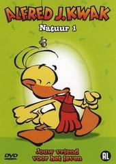 Natuur. 1