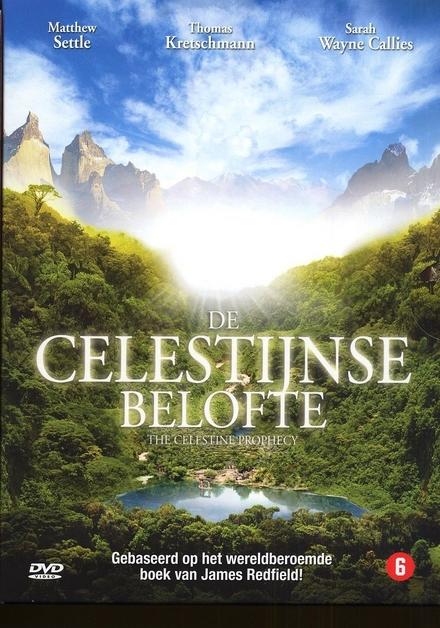 De Celestijnse belofte