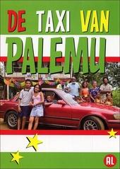 De taxi van Palemu