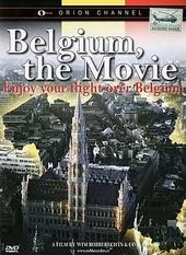 Belgium : the movie