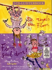 Floor gaat door ; Regels van Floor