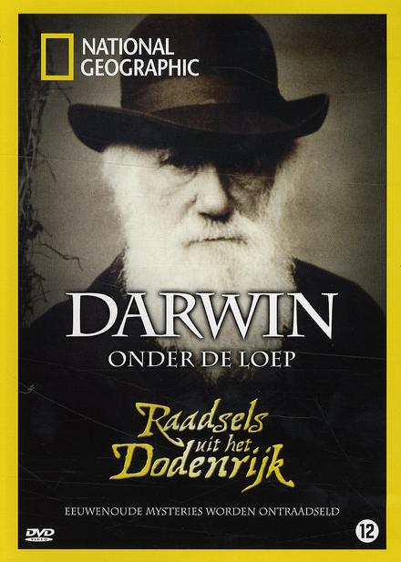 Darwin onder de loep
