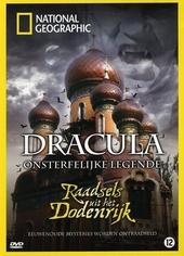 Dracula : onsterfelijke legende