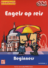 Engels op reis : beginners