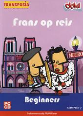 Frans op reis : beginners