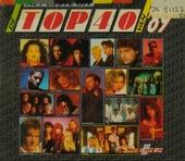 Het beste uit de top 40 1989