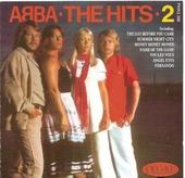 The hits -. vol.2