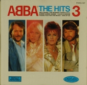 The hits - 3