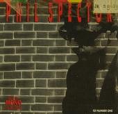 Back to mono 1958/69 - disc 1