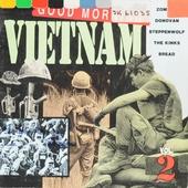 Vietnam Good Morning. vol.2