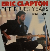The blues years 1963 - 1966