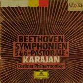 Symphonie no.5 op.67