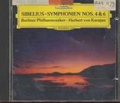 Symphonie no.4 op.63
