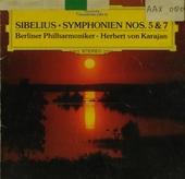 Symphonie no.5 op.82