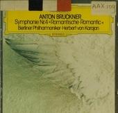 "Symphonie no.4 ""Romantische"""