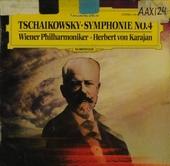 Symphonie no.4 op.36
