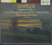 Symphony no.7 in e minor