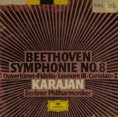 Symphonie No.8 op.93