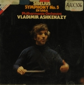 Symphony no.5 op.82