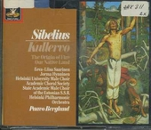 Kullervo Symphony, op.7