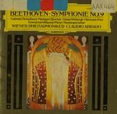 IX. Symphonie op. 125