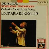 Symphonie fantastique, op.14