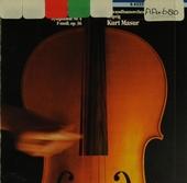 Symphonie Nr.4 f-moll, op.36