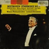 IX. Symphonie op.125