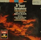 A Faust symphonie