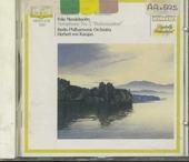"Symphonie no.3 op.97 ""Rheinische"""