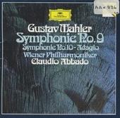 Adagio aus der Symphonie No.10