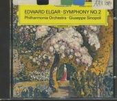 Symphonie no.2 op.63